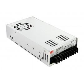 SD-350C-12 330W 12V 27.5A DC-DC Converter
