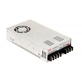 SD-500H-48 504W 48V 10.5A DC-DC Converter
