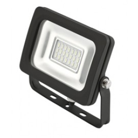 SENA-10C 10W LED Garden Floodlight