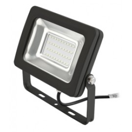 SENA-20C 20W LED Garden Floodlight