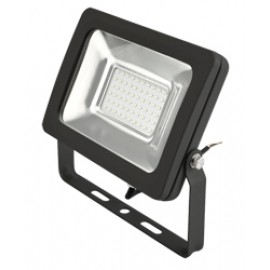 SENA-30W 30W LED Garden Floodlight