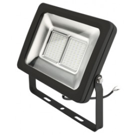 SENA-50W 50W LED Garden Floodlight