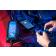 Victron Energy Blue Smart IP65 Charger 12V 4A 230VAC UK App