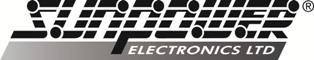 Sunpower Electronics LTD
